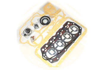 Engine Gasket kit&Seals