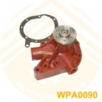 DAEWOO D1146 D1146T Water Pump