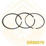 CUMMINS A2300 Engine Piston Ring Set