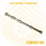 Caterpillar 3306 Engine Camshaft