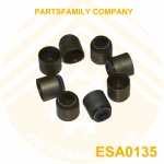 DAEWOO DOOSAN DB33 Engine Valve Stem Seals
