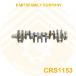 CUMMINS 6BT5.9 Engine Crankshaft