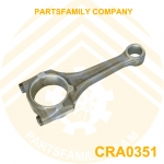 Daewoo 90285434 Engine Connect Rod