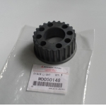 Mitsubishi 4D55 4D56 Crankshaft lower timing gear