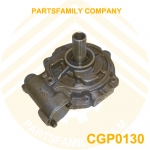 NISSAN 31340-40K00 CHARGING GEAR PUMP
