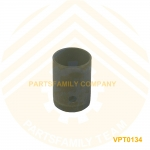 Engine Valve Tappet For Mitsubishi 6D31 6D34 6D34T Engine Excava