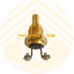CAT E330B Engines Water Temperature Sensor/Gage 4I-5394