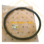 CAT Caterpillar 3126 C7 Engine Flywheel Gear Ring