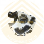 Caterpillar C7.1 Engin Cooling water pump for Excavator
